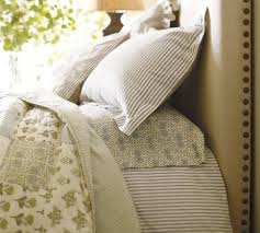 45 best ticking stripe duvet cover images on pinterest ticking