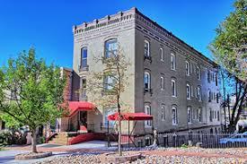 1bed 1bath near capitol hill denver apartments for rent