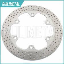 honda cbr 150 price list front brake disc rotor for font b honda b font cbr 150 400 r font b jpg