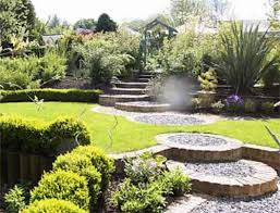 garden plans for front of house christmas ideas best image