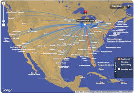 swa route map southwest airlines route mapfreedomfreerun freedomfreerun