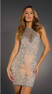 silver new years dresses 29 best new years lace dress images on dress