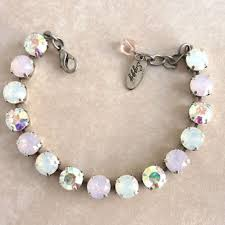 crystal bracelet price images Shop swarovski crystal prices on wanelo jpg