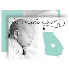 baby announcement birth announcements baby announcements invitations by