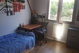 louer chambre chambre chez l habitant avec piscine couverte maisons louer ile de