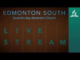 october 7 2017 church service thanksgiving program