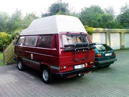 volkswagen atlantic for sale heap of the week 1984 volkswagen jetta gli german cars for sale