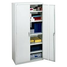 Office Depot Bookcases Wood Bookcase Hon Metal Bookcase Photos Hon 3 Shelf Metal Bookcase