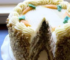 26 best carrot cake images on pinterest carrot cakes carrot