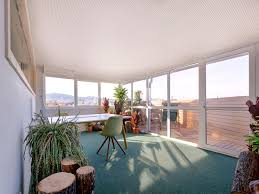 Home Design Store Barcelona by Tech Companies With Offices In Barcelona Amazon Airbnb Fortune