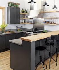 Kitchen Counter Islands Best 25 Chairs For Kitchen Island Ideas On Kitchen