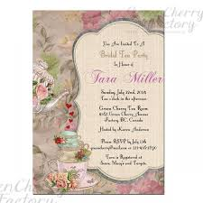 colors open office baby shower invitation template with office