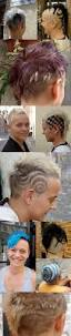 female haircuts hairport u0027s weblog