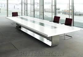 Clear Desk Accessories Acrylic Office Desk Clear Desk Chair Acrylic Swivel Chair