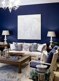 Color Decorating For Design Ideas Wall Colors For Living Room 100 Trendy Interior Design Ideas For
