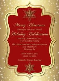 Free Christmas Party Invitation Wording - christmas party invitation free download invitations free