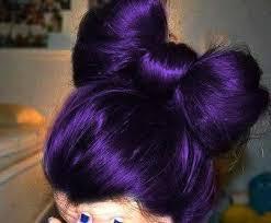 Hues Of Purple Best 25 Dark Purple Hair Ideas On Pinterest Dark Purple Hair