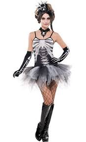 Halloween Costumes Accessories Skeleton Costume Accessories Party