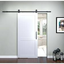 Interior Barn Door Hardware Home Depot Interior Barn Door Hardware Home Depot Asusparapc