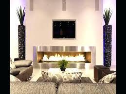 floor designer bedroom planner bedroom planner home decor large