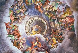 image greek gods jpg vs battles wiki fandom powered by wikia