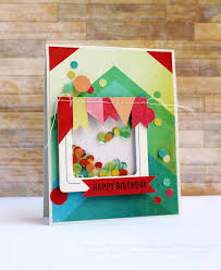173 best card ideas shaker images on pinterest shaker cards