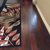factory direct floor store 151 photos 122 reviews flooring