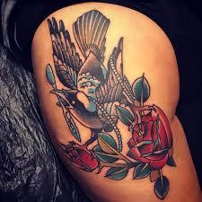 65 incredible u0026 tattoo designs u0026 meanings of 2018