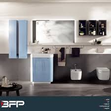 Ready Made Bathroom Cabinets by Ready Assembled Bathroom Cabinets Ieriecom Benevola