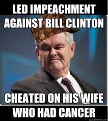 Newt Gingrich Meme - newt gingrich get ready for the great political surprise of 2018