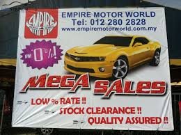 used proton for sale by carstation