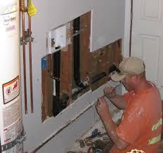 recent projects u2014 burley plumbing
