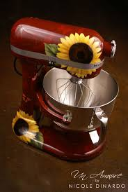 22 best cool kitchenaid mixers images on pinterest kitchen