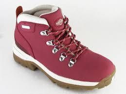 womens walking boots size 9 21 popular walking boots sobatapk com