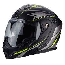 Scorpion Adx 1 Anima Helmet Oram Apparel And Motorcycle