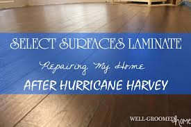 select surfaces laminate flooring installation well groomed home