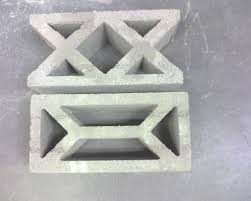 Decorative Concrete Blocks Home Depot Home fice