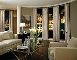 ShockingCurtainDrapesIdeasDecoratingIdeasImagesinFamily - Family room drapes