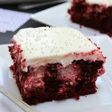 recipegirl layered pumpkin coffee cake u003e u003e sour cream