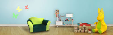 Cheap Sofa Sets Online In India Kids Furniture Online Store In India U2013 Buy Kids Room Furniture