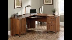easy2go l desk instructions sauder corner desk carson forge collection assembly guide tutorial