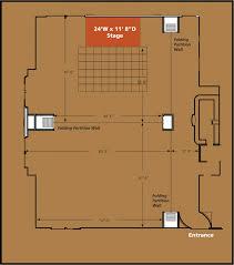 event center floor plan event center floor plans crtable