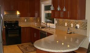 uncommon natural stone backsplash for kitchens tags backsplash