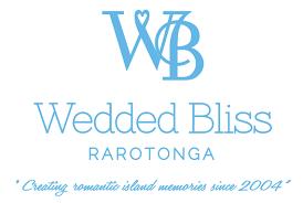 wedding company packages wedded bliss rarotonga