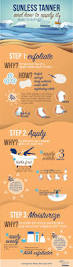 How To Get A Spray Tan Best 25 Natural Tanning Tips Ideas On Pinterest Tanning Tips