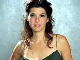 marisa tomei my cousin vinny jumpsuit marisa tomei marisa tomei actresses crushes and