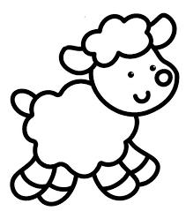les 25 meilleures idées de la catégorie coloriage bébé en