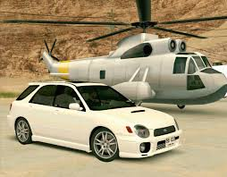 blobeye subaru wagon subaru impreza wrx wagon the car i would like cars trucks u0026