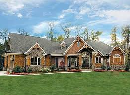 award winning craftsman house plans home act