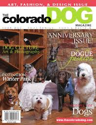 las vegas pet scene magazine july august by homes illustrated lv